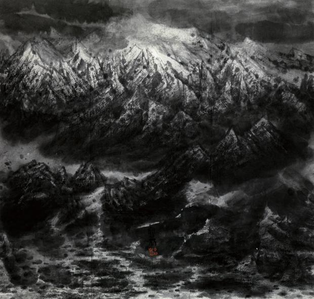 091远山的呼唤117x123   2001年.jpg